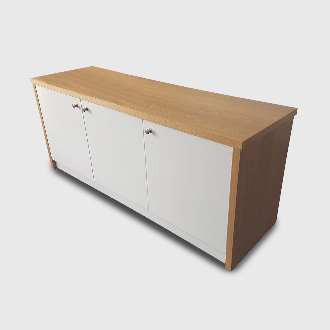 cadenza furniture. av credenza 02 cadenza furniture