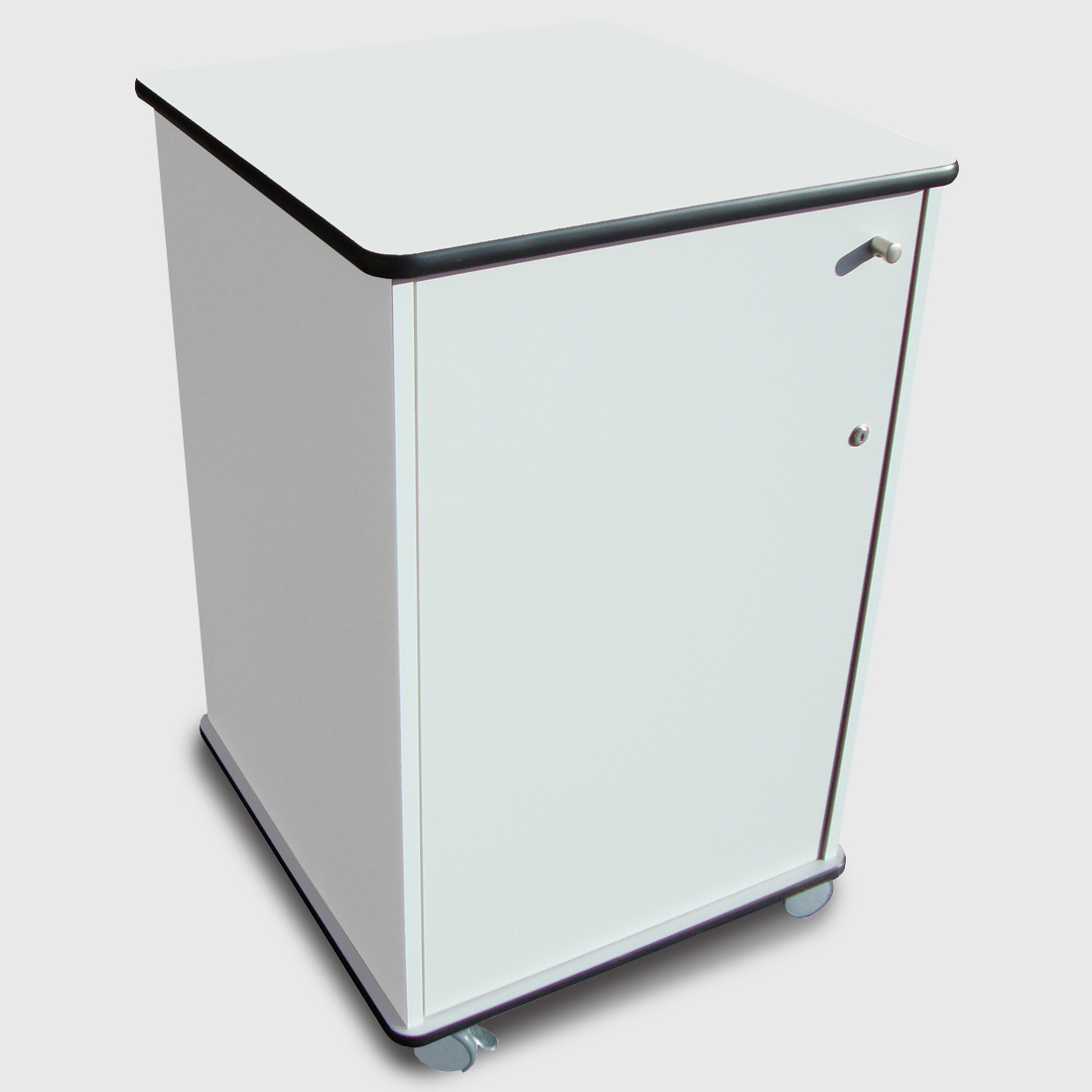 AV Cabinet 01