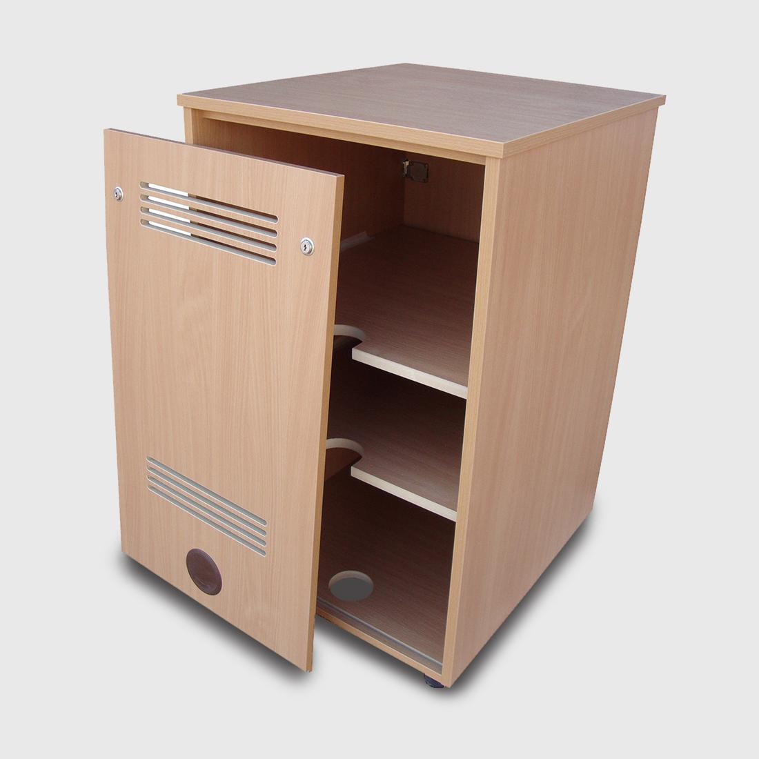 designs salamander shipping av cabinet berlin free triple
