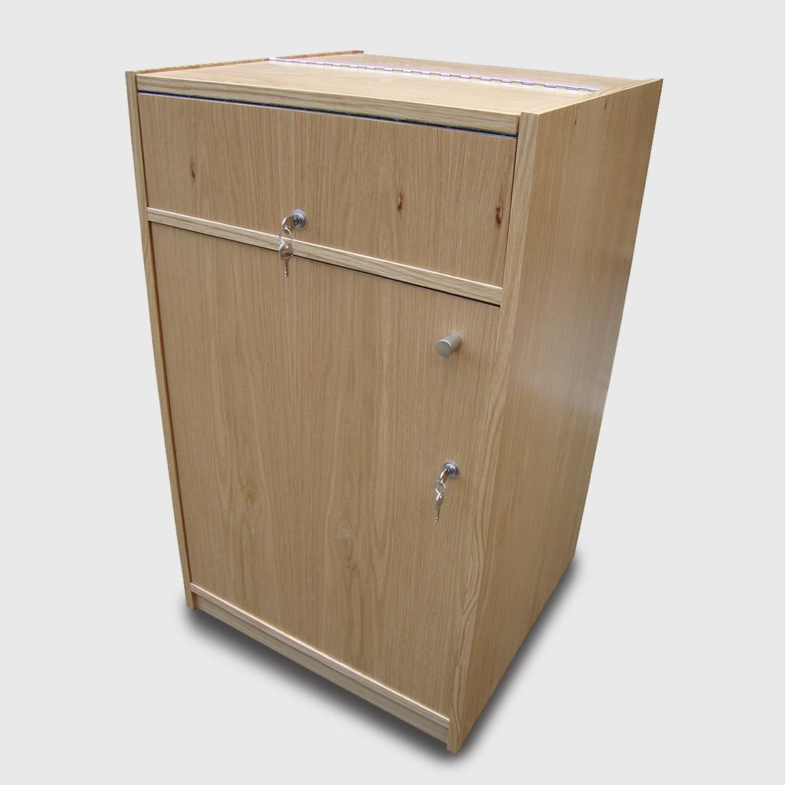 defoe products mobile kids large av cabinet grande furniture