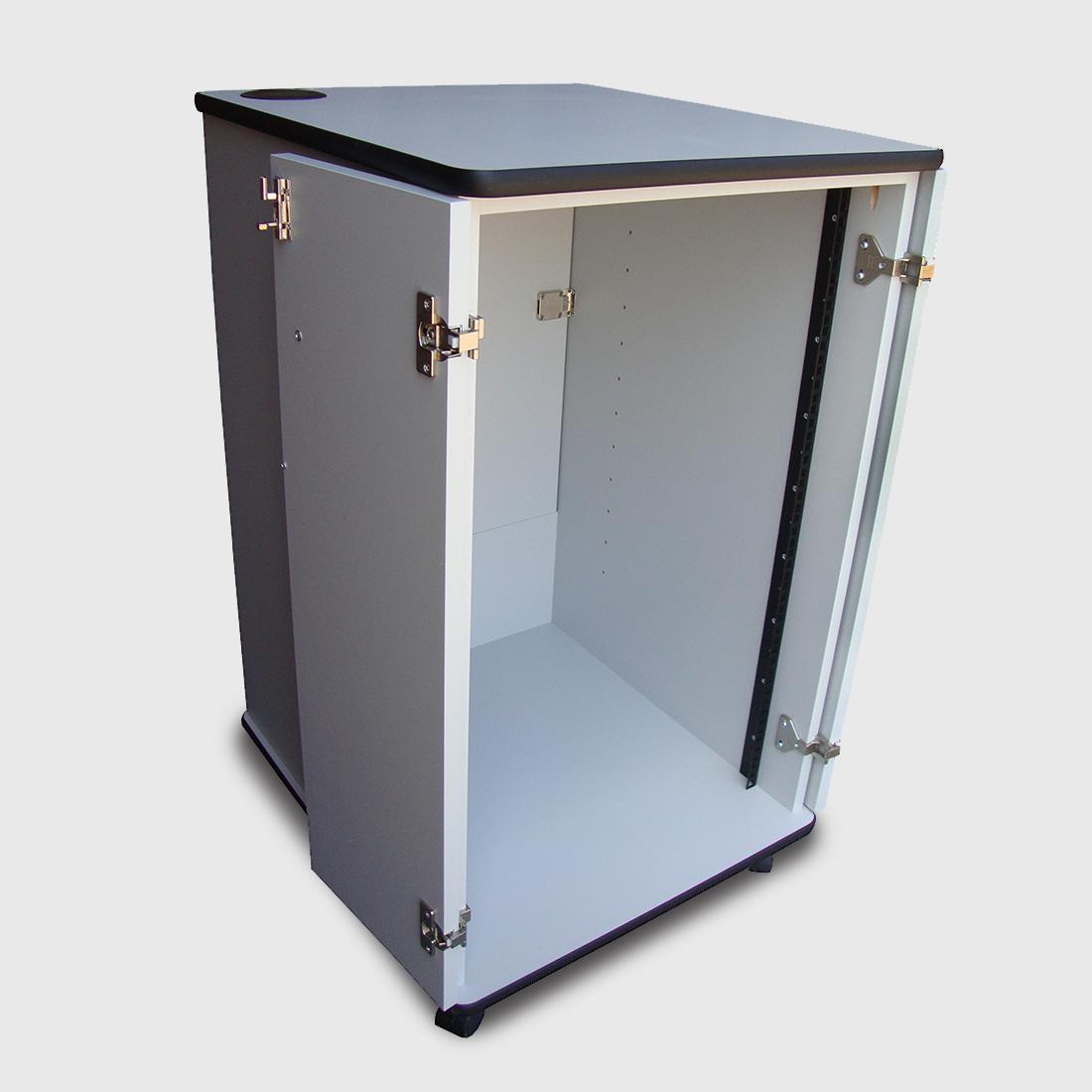 bdi avion espresso wide home dp entertainment com av triple cabinet stained amazon kitchen oak
