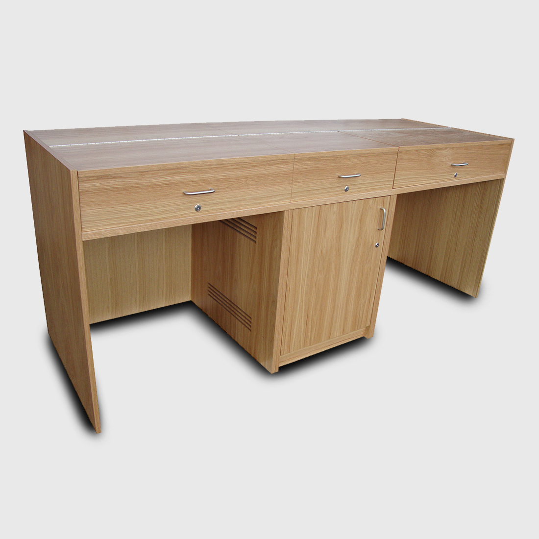 ca with mobili computer products storage office pine techni and cabinet file amazon desk dp