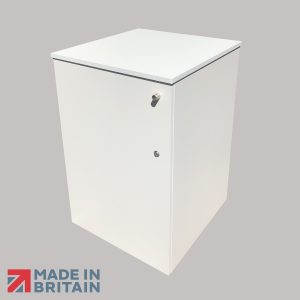 Turning Leaf AV Cabinet – In stock.